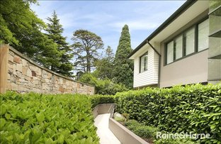 Picture of 31/9 Kangaloon Road, Bowral NSW 2576