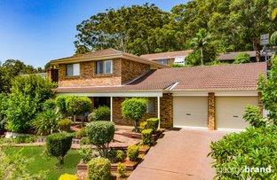 Picture of 10 Watership Downs Close, Terrigal NSW 2260