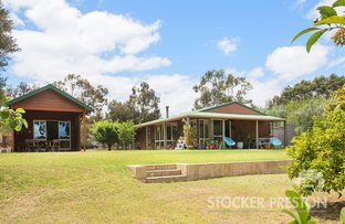Picture of 32 Hermitage Drive, Margaret River WA 6285