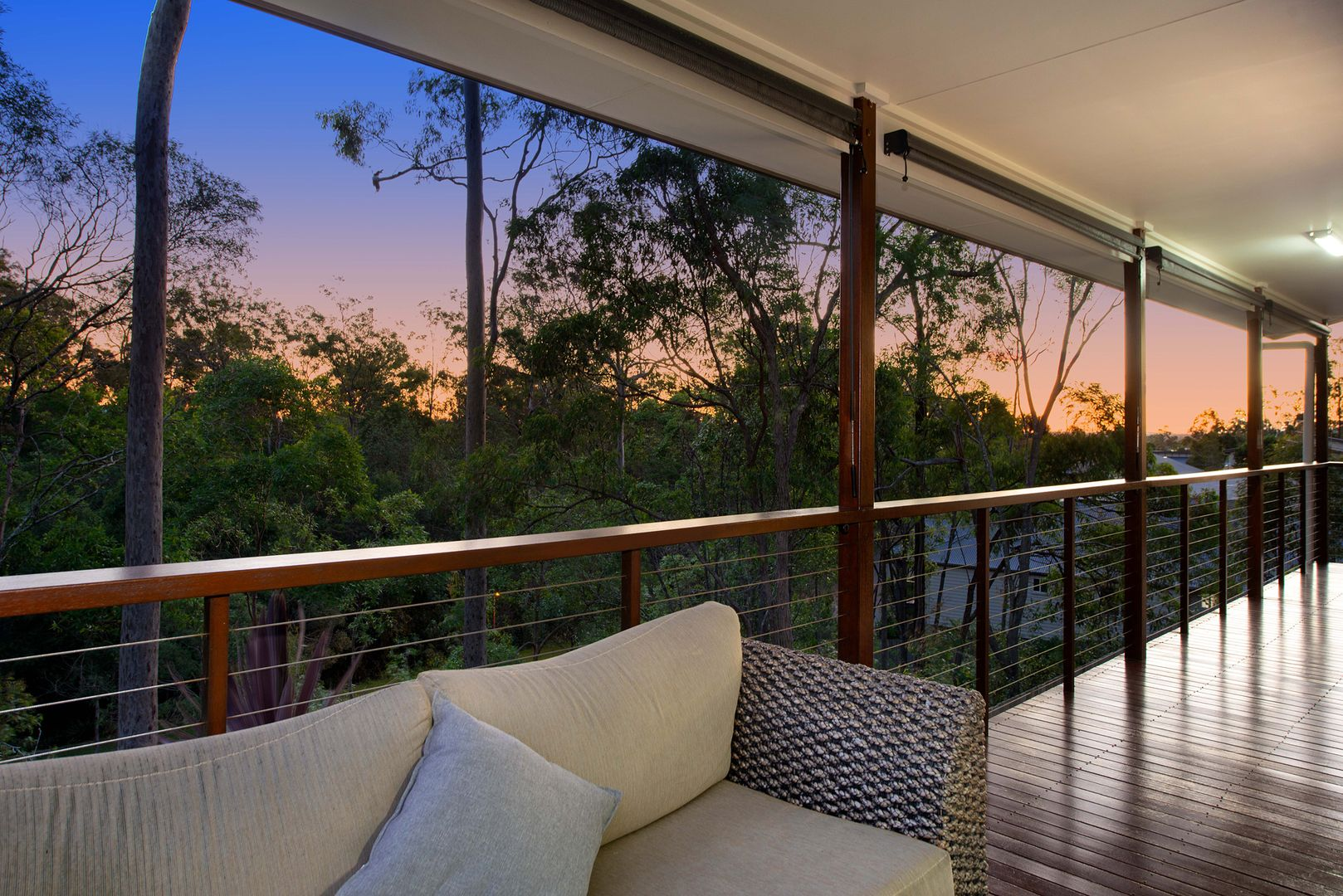 26-28 Millstream Retreat, Waterford QLD 4133, Image 0