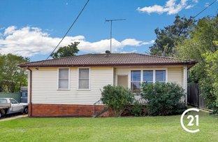 Picture of 21 Shepherd Street, Lalor Park NSW 2147