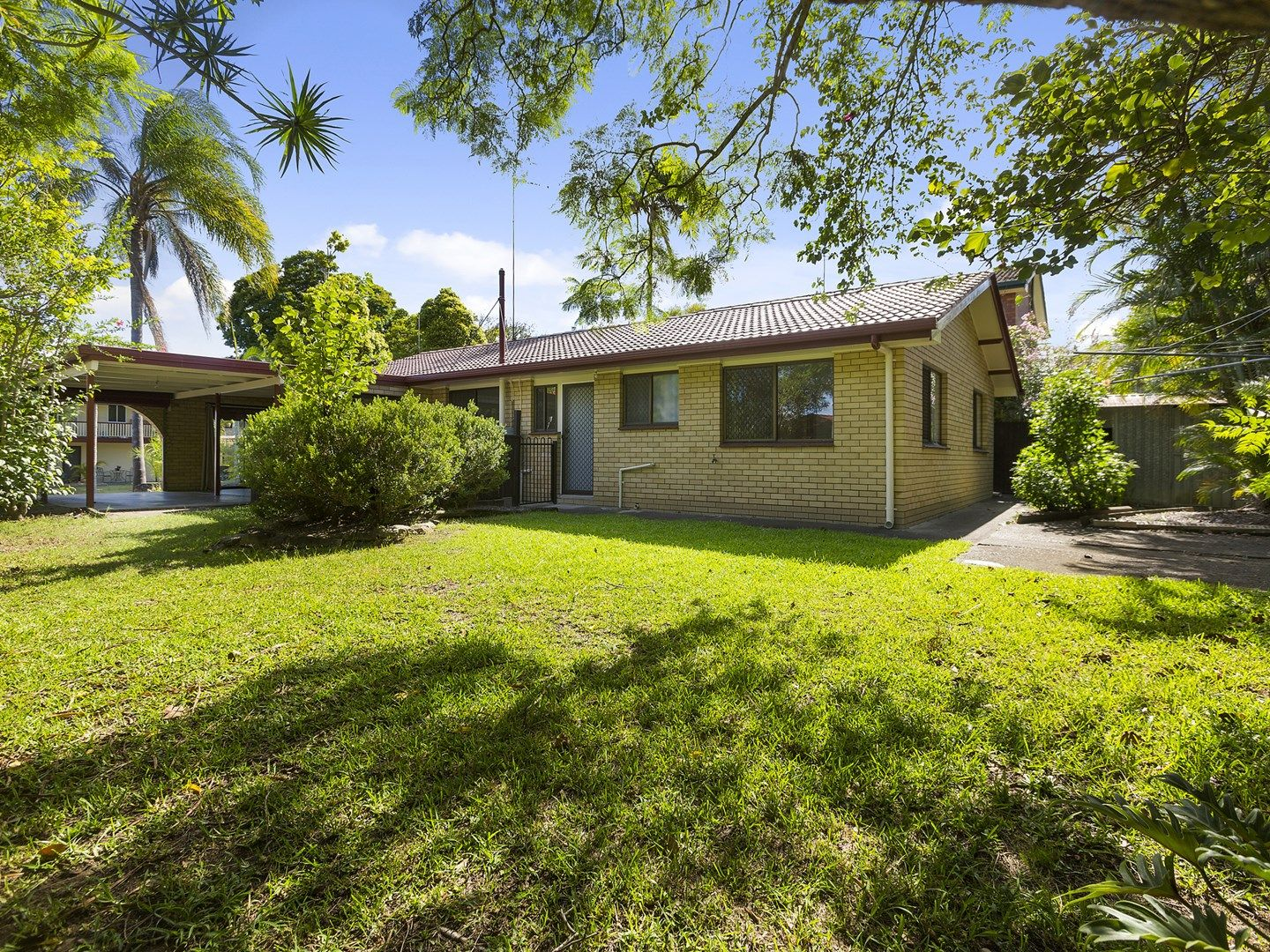 30 Firthshire Street, Mansfield QLD 4122, Image 1