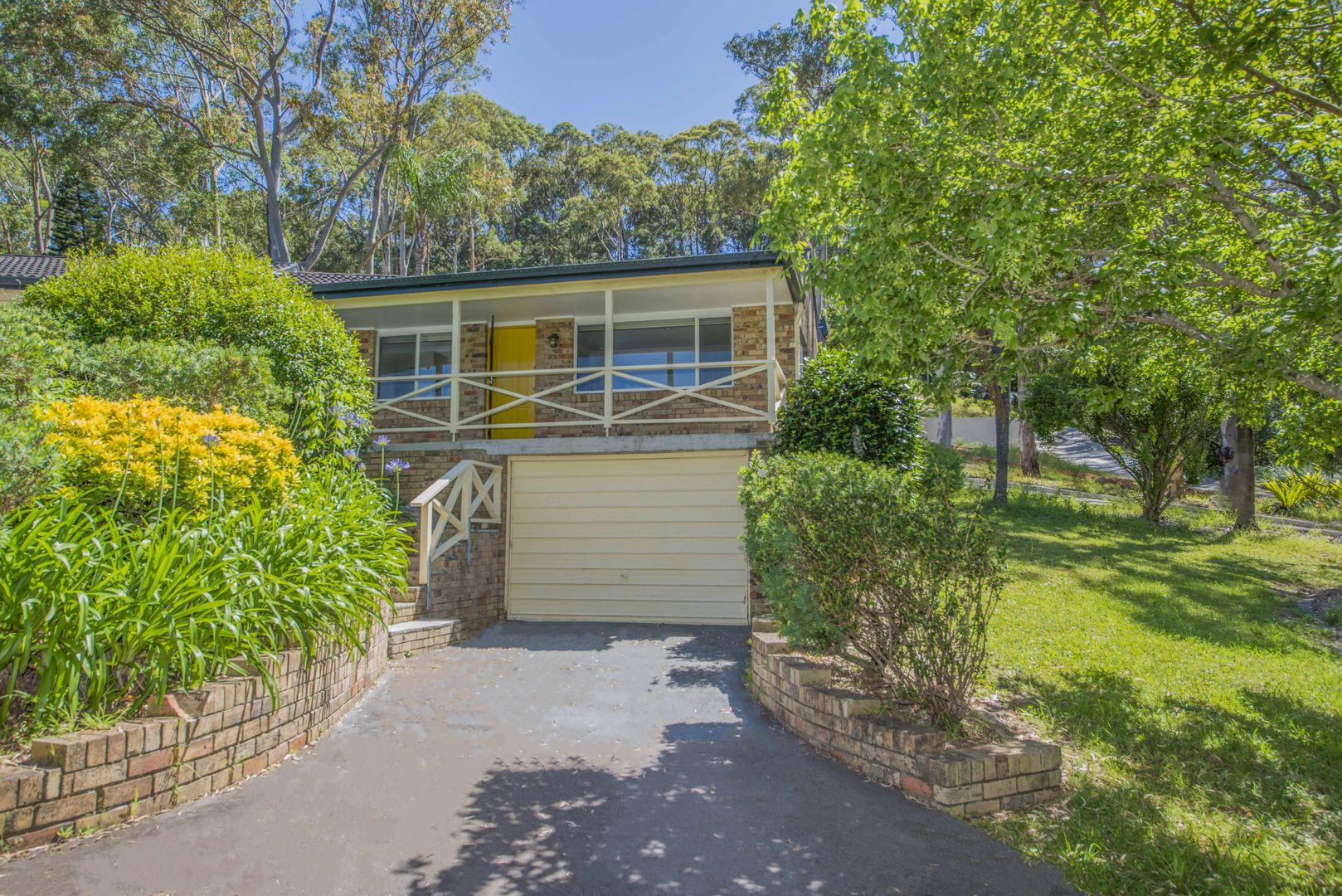 2A Utingu Place, Bayview NSW 2104, Image 0