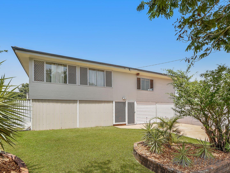 3 Pangarinda Street, Bracken Ridge QLD 4017, Image 0