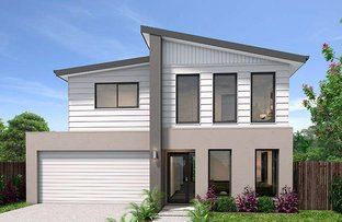 Picture of Lot 315 Buckland DR, Orange NSW 2800