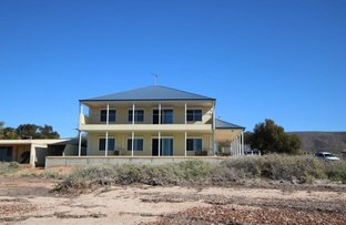 Picture of 4 Ward Court, Commissariat Point SA 5700