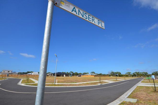 Lot 57 Anser Place, INVERLOCH VIC 3996