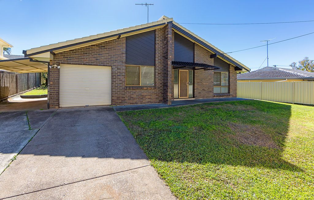13 Pitt Street, Redland Bay QLD 4165, Image 1