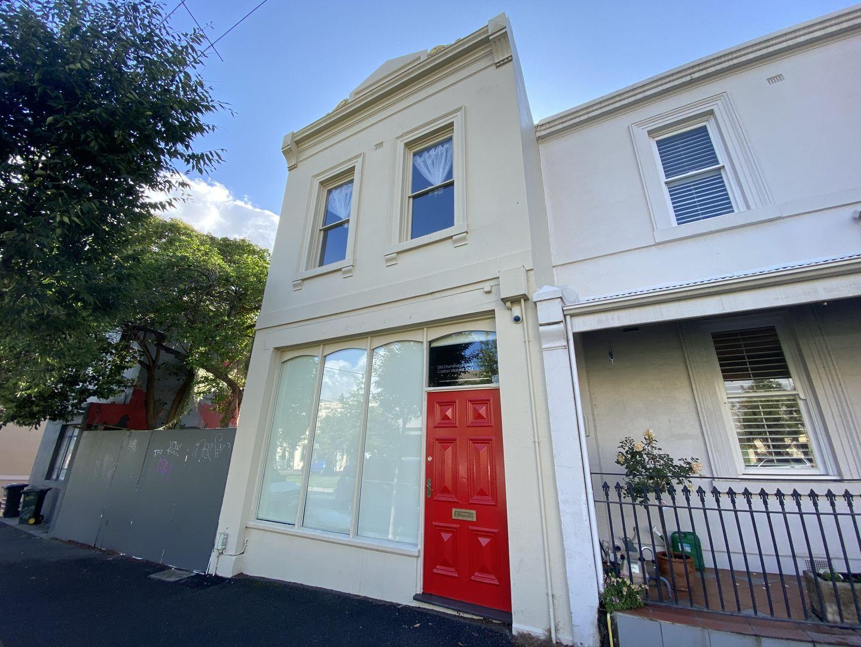 286 Drummond Street, Carlton VIC 3053, Image 0