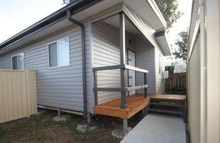 Picture of 38A Lincoln, Cambridge Park NSW 2747