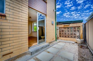 Picture of 1/3A Brook Street, Torrens Park SA 5062