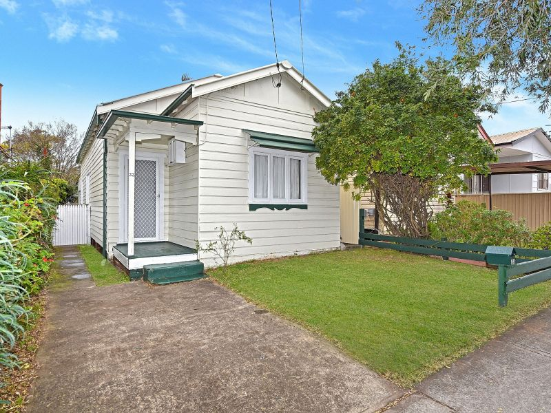33 Kihilla, Auburn NSW 2144, Image 0