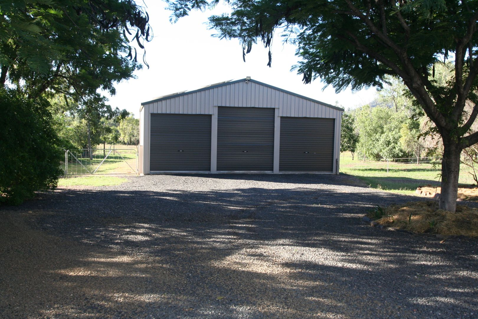 12 Pinnacle Street, Springsure QLD 4722, Image 1
