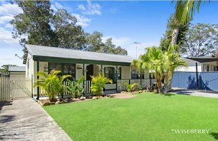 Picture of 29 Kallaroo Road, San Remo NSW 2262