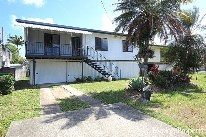 Picture of 69 Edward Street, SOUTH MACKAY QLD 4740