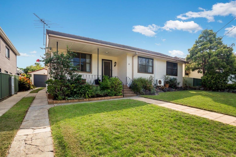 8 Kariwara Street, Dundas NSW 2117, Image 0