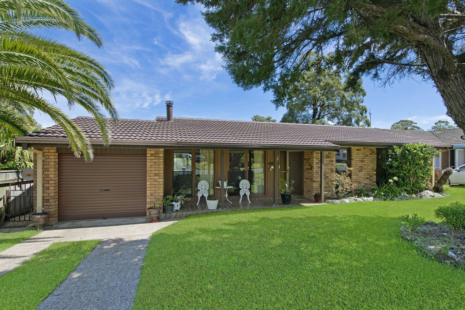 23 Sirius Drive, Lakewood NSW 2443, Image 0