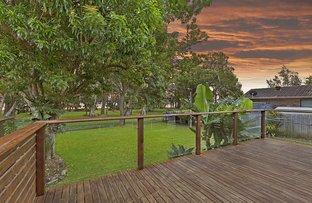 Picture of 58 Leonard Avenue, Toukley NSW 2263