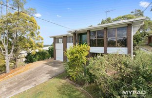 Picture of 8 McLean Street, Redbank Plains QLD 4301