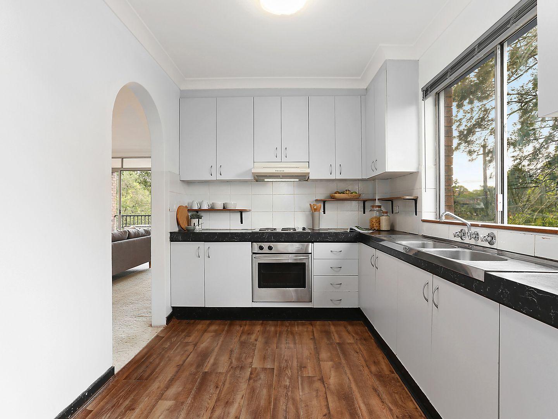 8/27 Elizabeth Street, Allawah NSW 2218, Image 1