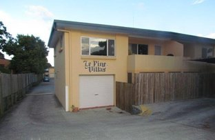 Picture of 8/505 Gympie Rd, Strathpine QLD 4500