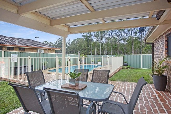 Picture of 20 Japonica Road, TAREE NSW 2430