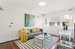 1/24 Bellevue Street, North Parramatta NSW 2151
