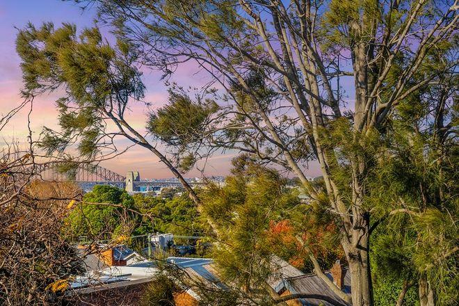 Picture of 13/15 King  Street, BALMAIN NSW 2041