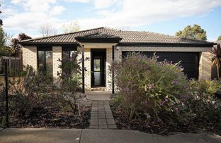 Picture of 41 Tralee Circuit, Narre Warren VIC 3805