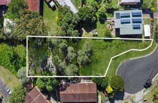 Picture of 13 Elkhorn Street, Woodridge QLD 4114
