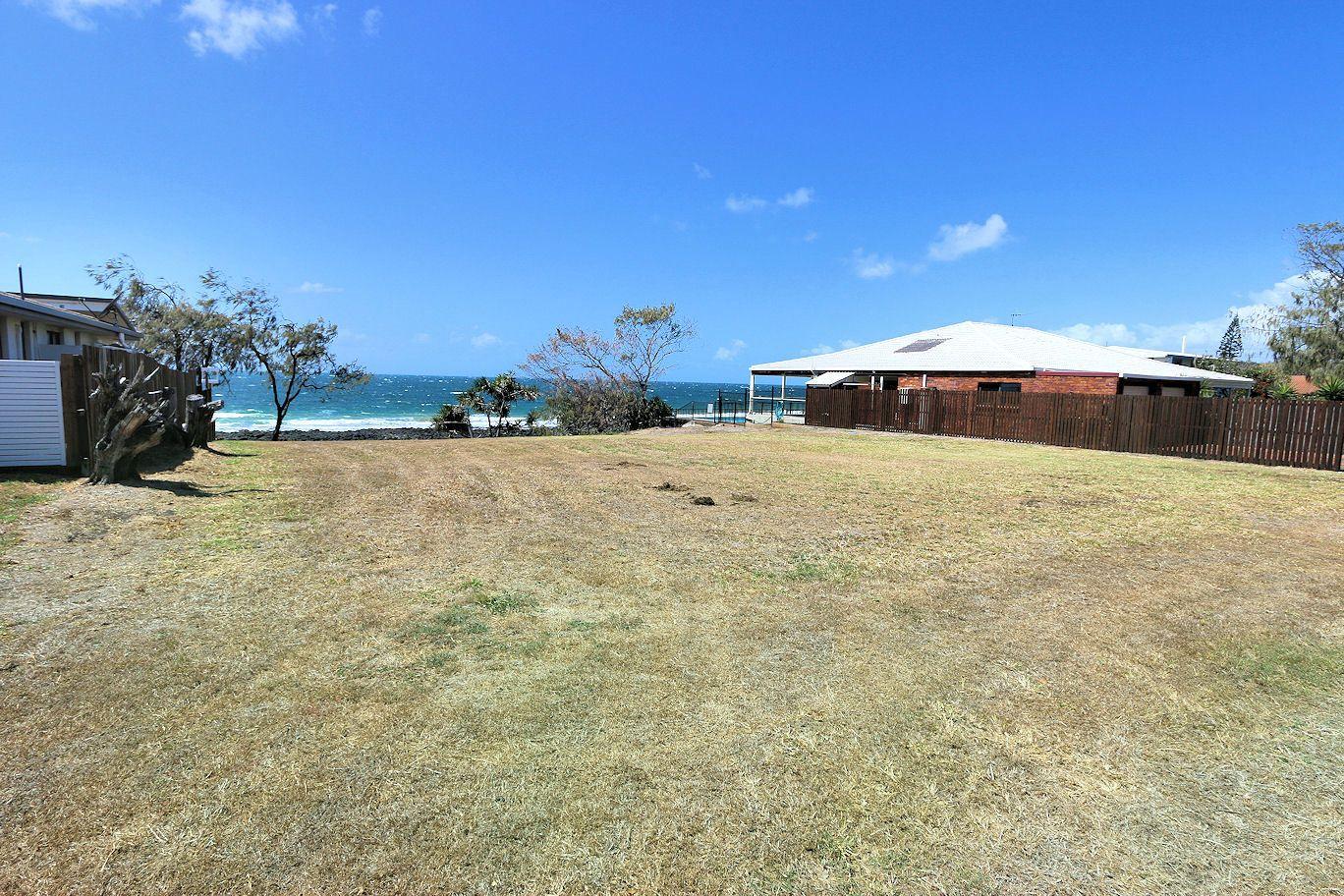 23 Coolanblue Ave, Innes Park QLD 4670, Image 1