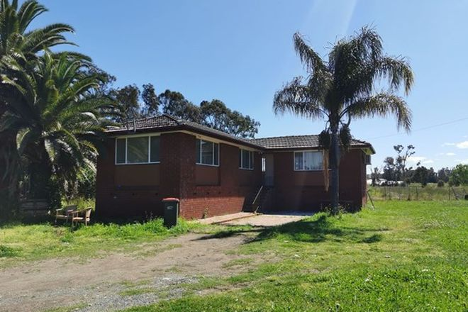 Picture of 15 and 25 Devonshire Road, ROSSMORE NSW 2557