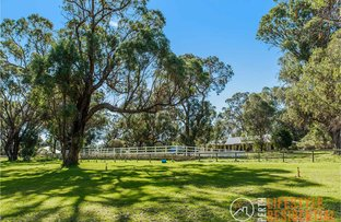 Picture of 229 Countryside Drive, Two Rocks WA 6037