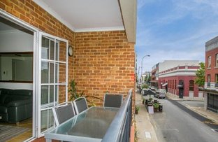 Picture of 2/51 Pakenham Street, Fremantle WA 6160