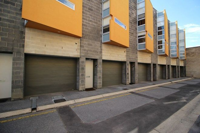 Picture of 24 Colby Place, ADELAIDE SA 5000