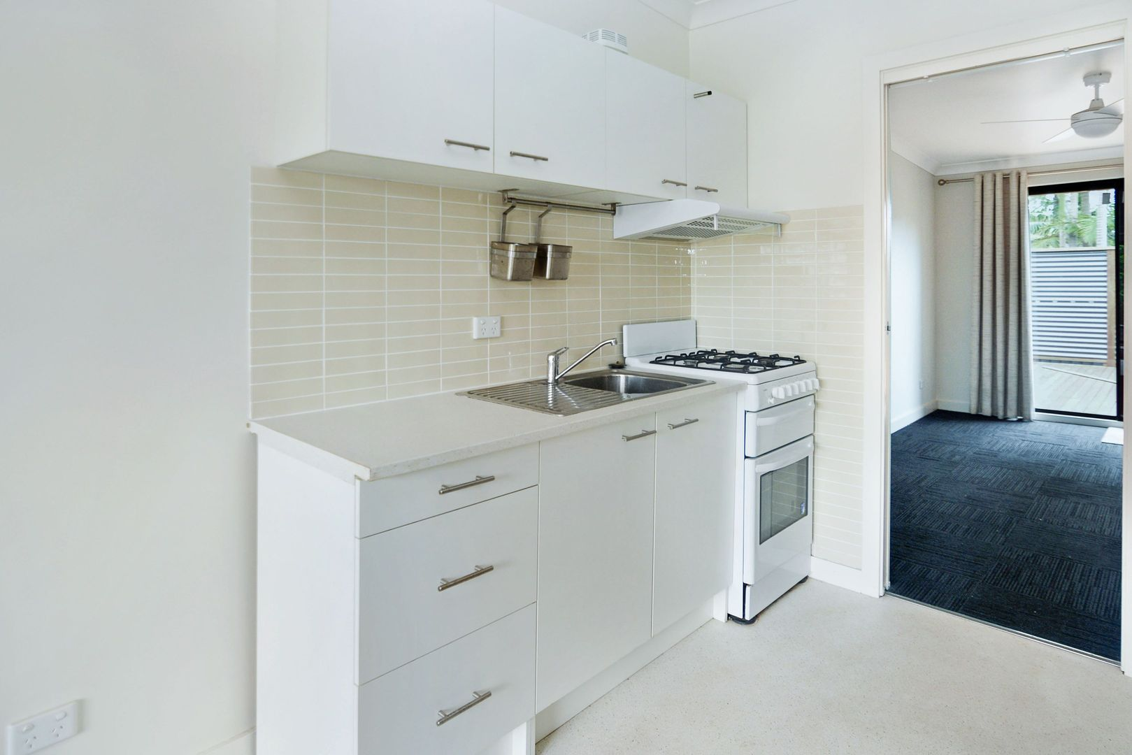132A Langford Drive, Kariong NSW 2250, Image 1
