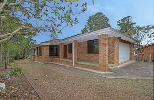 Picture of 56 River Road, Yarramundi NSW 2753