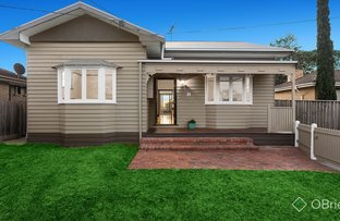 Picture of 31 Golf View Road, Heatherton VIC 3202
