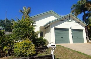 Picture of 23 Osborne Crescent, Edmonton QLD 4869