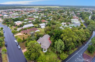Picture of 1 Discovery Drive, Little Mountain QLD 4551