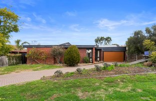 Picture of 17 Leila Court, Bacchus Marsh VIC 3340