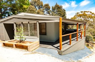 Picture of 12 O'Rourkes Lane, Taylor Bay VIC 3713