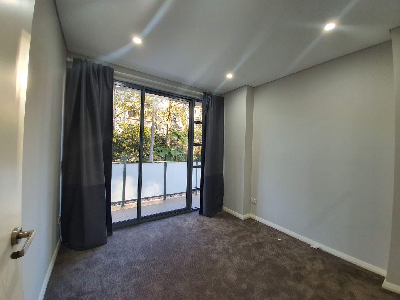 4/15-19 Havilah Road, Lindfield NSW 2070, Image 2