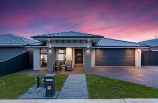 Picture of 12 Monterey Street, Diggers Rest VIC 3427
