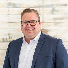Andrew Duncombe, Sales representative