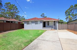 Picture of 3 Lark Place, Greystanes NSW 2145
