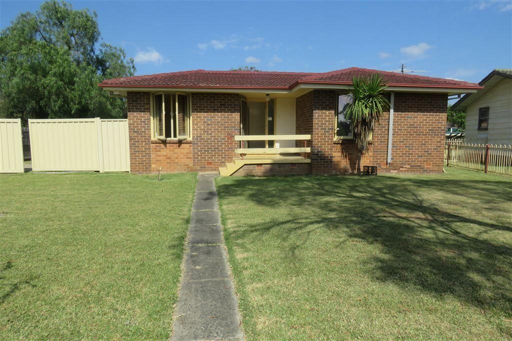 29 Murdoch Street, Blackett NSW 2770, Image 0