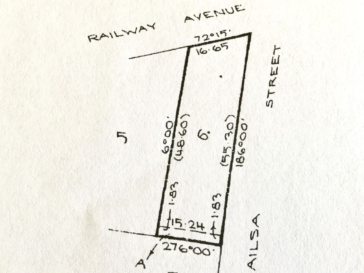 155 Railway Avenue, Laverton VIC 3028, Image 1