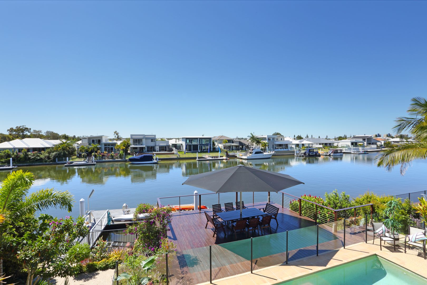 5 Artunga Place, Pelican Waters QLD 4551, Image 0