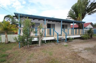 Picture of Santa Maria Court, Cooloola Cove QLD 4580